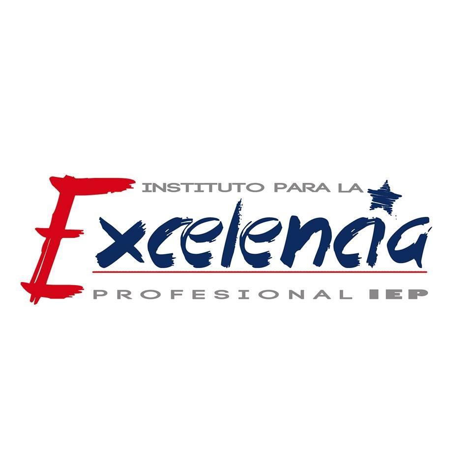 Premio excelencia Bohema